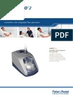 Airvo 2 Plus Spec Sheet Pm 185045320 i