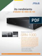 SRN-1000_SPA_2p_Datasheet_20140124