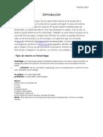 Introduccion_-Microscopia_La.docx