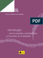 NAOS.pdf