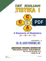 Diktat_Statistika_1_Agus_Purnomo.doc