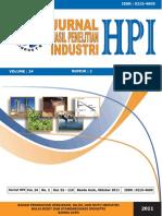 Jurnal HPI Vol 24 No 2_Oktober 2011.pdf