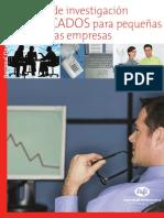 LIBRO TECNICAS DE INVESTIGACION DE MERCADOS-1.pdf