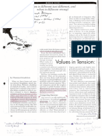 Thomas Donaldson - Values in Tension.pdf
