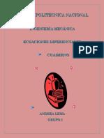 59977973-Cuaderno-de-Ecuaciones-Diferenciales.pdf