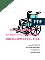 aula especifica PC en comunidad valenciana. IMPORTANTTTT.pdf