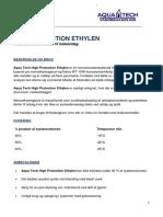 Hp Ethylen Pb
