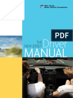 drivermanual.pdf