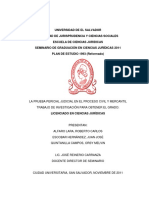tesis.pdf