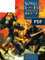 A Song of Ice and Fire RPG - Core Rulebook.pdf