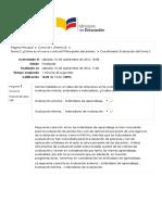 Cuestionario_ Evaluación Del Tema 2
