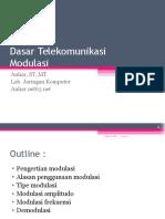 4_Modulasi