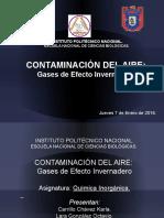 Contaminacion.-GEI.pptx