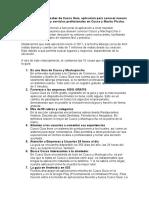 Nota Prensa CuscoGuia.docx