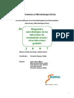 seimc-procedimientomicrobiologia24.pdf