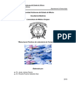 Manual de Farmacologia .pdf