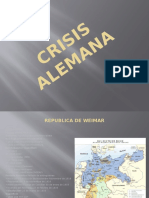 Crisis Alemana - Copia
