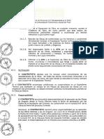 Contrato de Ejecución de Obra para el Mejoramiento y Ampliación de la Boca de Entrada en el Terminal Portuario del Callao - Segunda parte.pdf