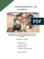 PERFIL DE MEJORAMIENTO DE SEGURIDAD ALIMENTARIA DE NUTRICON INFANTIL EN HUANTA.docx