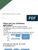 expo_otuzco.pptx
