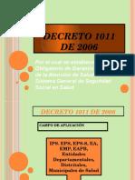 decreto1011de2006sogc-120719163912-phpapp02