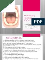 Boca P.P..pdf