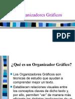 a6f8e_organizadores graficos