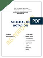 Republica Bolivaraina de Venezuela.ing. Perforacion