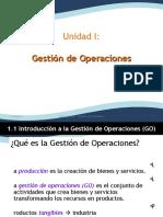 Unidad_1 Introduccion a La GO