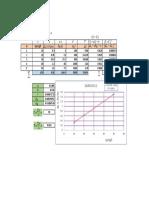 tabla 8.1.pdf