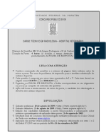 prova para tirar as questoes.pdf