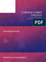 contrucciones civiles ii-443