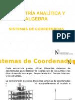S3- Sistemas de Coordenadas_CIINDRICAS-ESFÉRICAS