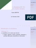 Prob Descriptiva0803