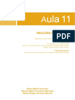 14440230102012Quimica_I_Aula_11