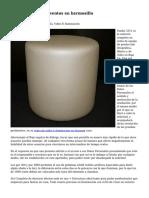 date-57d4c8d40c3f50.44035646.pdf