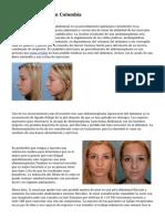 date-57d4c9697f8c36.93573051.pdf