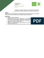 SECUENCIA DIDACTICA.pdf
