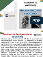Clase 11,.pdf