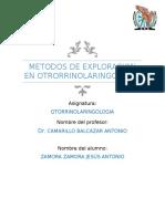 METODOS DE EXPLORACION EN OTRORRINOLARINGOLOGIA.docx