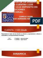 contabilidad publica (2).pptx