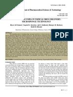 ajpst 48-60.pdf