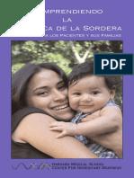 genetica y sordera.pdf