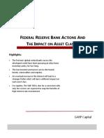 FedActions AndAssetClass 9-3-2016#.Pub