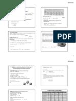 Microsoft Powerpoint - Compuestos Mas Importantes Halogenos II