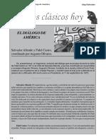 16nuestrosclasicos.pdf
