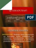 quemaduras-091207233223-phpapp02