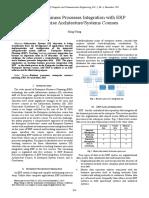 Paper Sistemas Empresariales