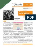 8 de marzo día de la mujer B1.pdf