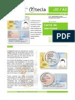 Carné de identidad A2.pdf